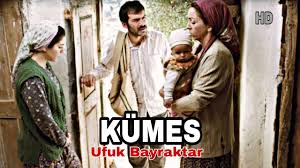 KÜMES (2015)