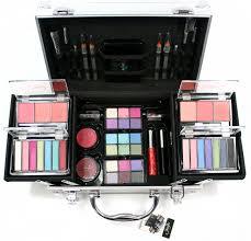 mary kay makeup kits 2020 ideas