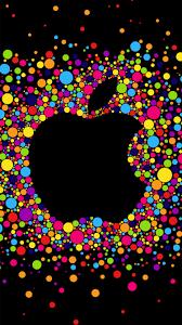 apple iphone wallpaper 4k 750x1334