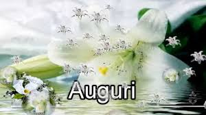 Auguri S.Antonio, Auguri Antonella - YouTube