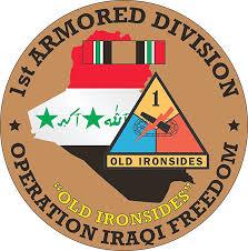 Magnet 173rd Airborne Brigade Vietnam Veteran 10 Inch Magnetic Sticker Decal Walmart Com Walmart Com