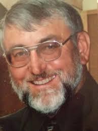 David Scott 1953 - 2013 - Obituary