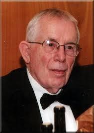 Delancey Byron Lewis, Jr (1927-2012) - Find A Grave Memorial