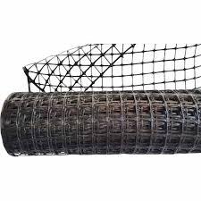 Cosio Plastic Trellis Mesh Netting Mesh Mitre 10
