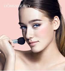 professional makeup sweet cheek creamy
