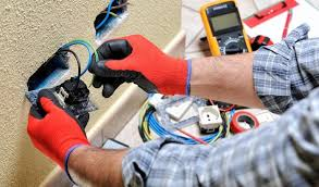 10 Best Work Gloves For Electricians Reviewed Rated In 2020