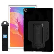 Huawei Enjoy Tablet 2 Shockproof Case w ...
