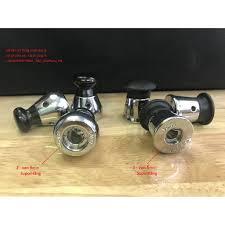 Van xả nồi áp suất Supor gas các loại - Van nồi áp suất Supor 1 ...