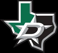 Dallas Stars State Vinyl Decal Sticker 5 Sizes Ebay