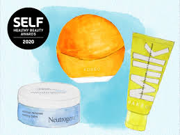 face washeakeup removers