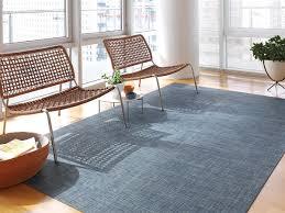basketweave area rug floor mat in