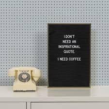 letter boards tips tricks wallowandbask