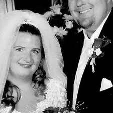 REYNOLDS - COOK   Weddings   herald-review.com