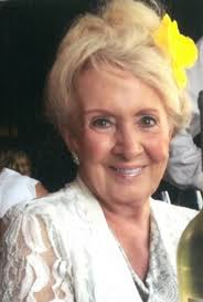 Gloria Newman Obituary - The Woodlands, TX