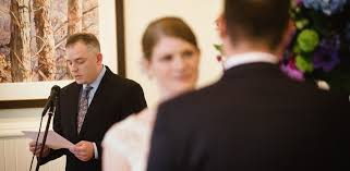 wedding ceremony readings readings