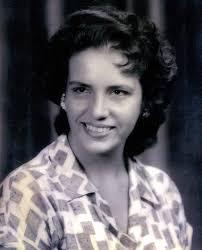 "Adela Taylor ""Bradley"" Obituary - Colton, CA"