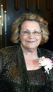 Leona Grimes Obituary - Wichita, KS
