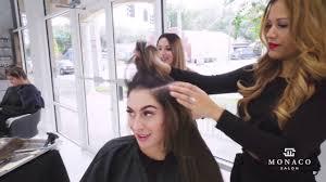 best hair salon in south ta
