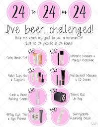 makeup challenge ideas saubhaya makeup