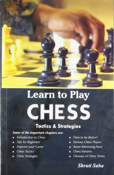 Image result for learn chess tactics""