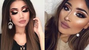 best makeup tutorials 2020 best