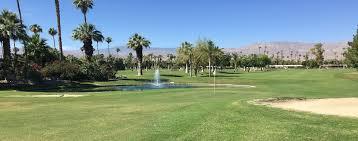 shadow mounn golf club