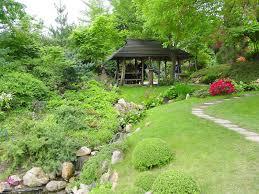 مجموعة صور حدائق رهيبة اجمل صور حدائق تهبل حياتي