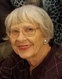 Mary Jones | Obituary | Kokomo Tribune
