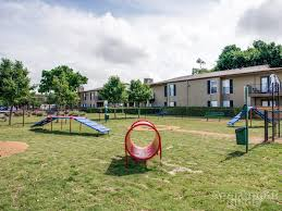Who lives at 4500 Sojourn Dr, Addison TX   Rehold