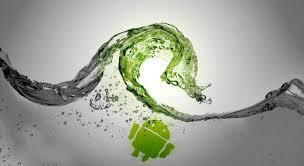 hd wallpaper app on wallpaperget