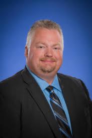 Utah Lawyer - Salt Lake City Attorney | Aaron M. Reed