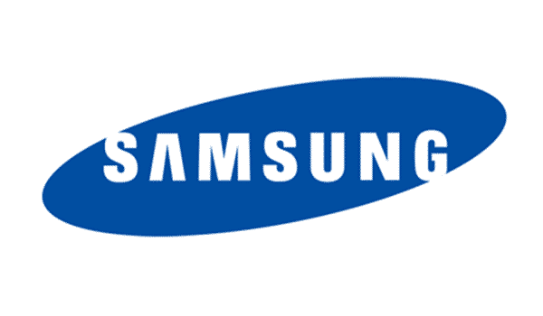 samsung-firmware-org