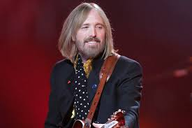 Listen to Tom Petty's Previously Unreleased Song 'For Real'