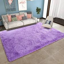 15 Best Purple Rugs For 2020