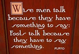 sarcastic sayings about men quotabulary