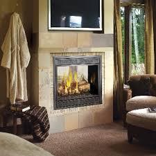 avalon fireplaces dealer x
