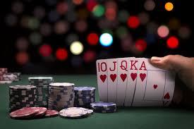 """លទ្ធផលរូបភាពសម្រាប់ strategi menang poker"""""""