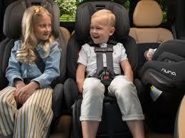 car seats australia best seat 2017 2020