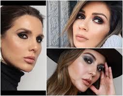 3 makeup tutorials worth the watch