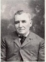 John Byron Cole (1821-1905) - Find A Grave Memorial