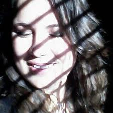 Priscilla Powell - Address, Phone Number, Public Records | Radaris
