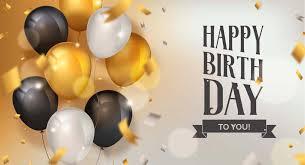ucapan selamat ulang tahun terindah untuk teman baikmu id