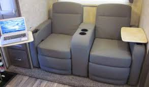 the 9 best rv recliners on the market