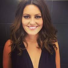 AusCelebs Forums - View topic - Alana Smith