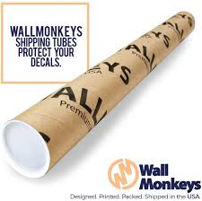 Amazon Com Wallmonkeys Senior Woman With Asthma Wall Decal Peel And Stick Graphic 24 In H X 21 In W Wm335116 Home Kitchen
