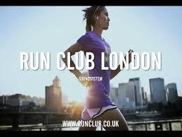 running workout mix