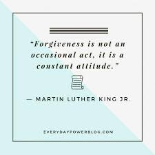 forgiveness quotes on life love friendship