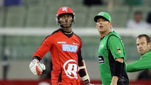 Marlon Samuels hits back at Shane Warne ...