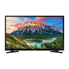 samsung 43 inch led tv un43n5000af hdtv