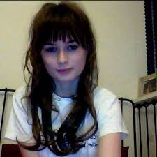 Abigail Barnes (@a_k_barnes) | Twitter